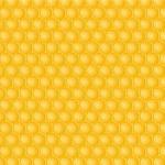 Honeycomb background 2 — Stock Vector