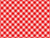 Retro textile texture — Stock Vector