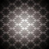 Wallpaper sexy black — Stock Vector