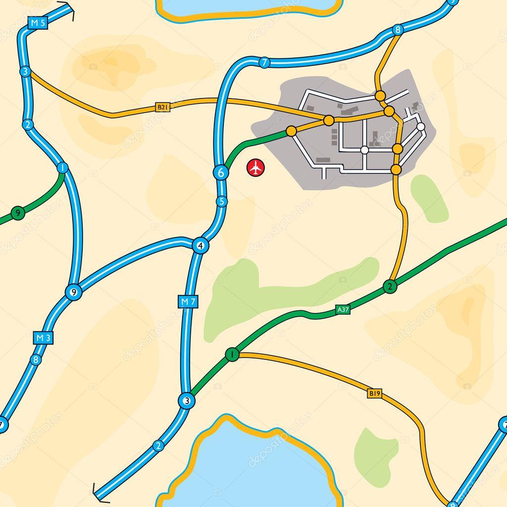 tiled地图素材
