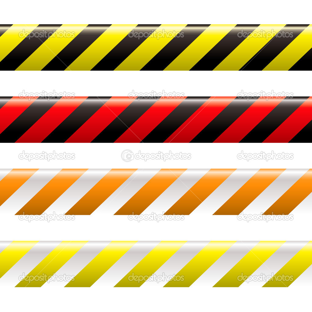 Page 26 together with Building Border Cliparts likewise Zone b in addition No Work Zone Party Tape 56163 also Grunge Construction Background. on caution tape page border