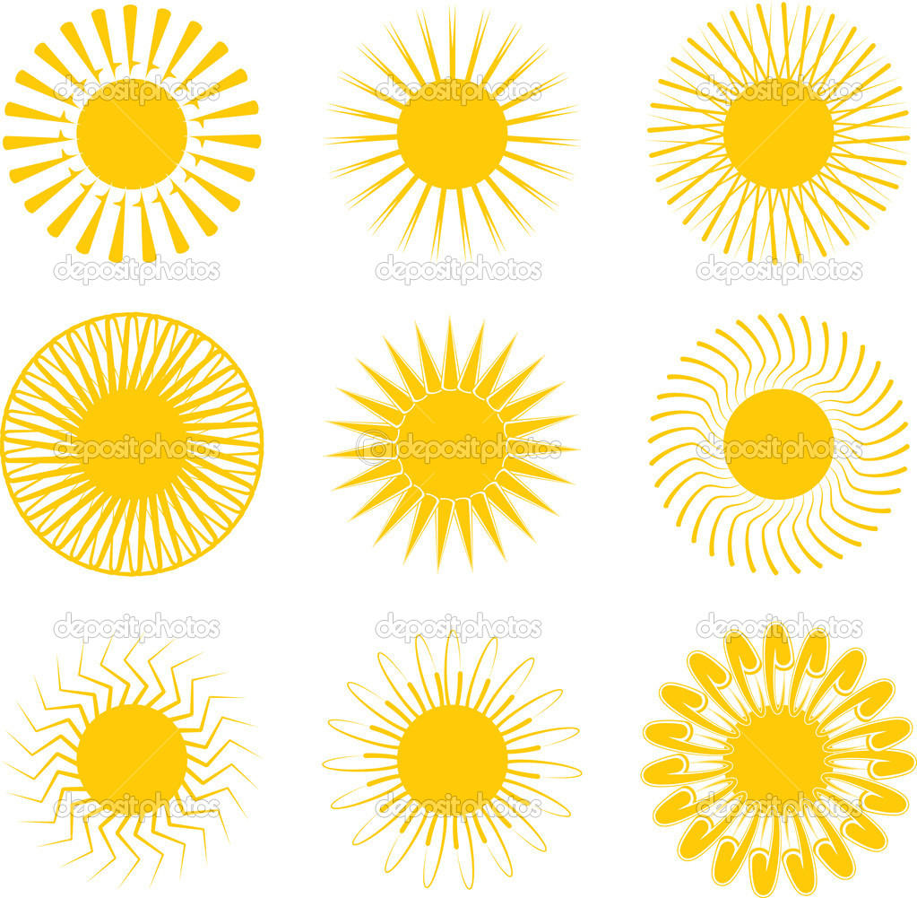 Displaying 20> Images For - Inca Sun Symbols...