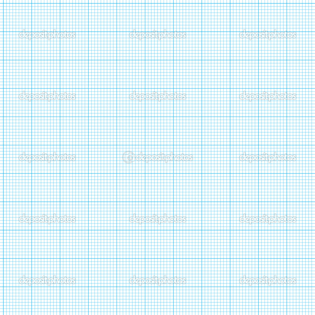 Doc.#555717: Download Graph Paper for Word – Printable Graph Paper ...