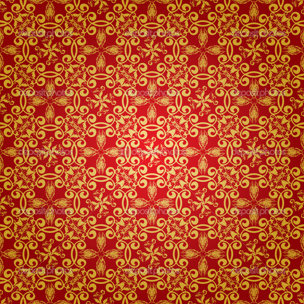 Damask  Definition of Damask by MerriamWebster