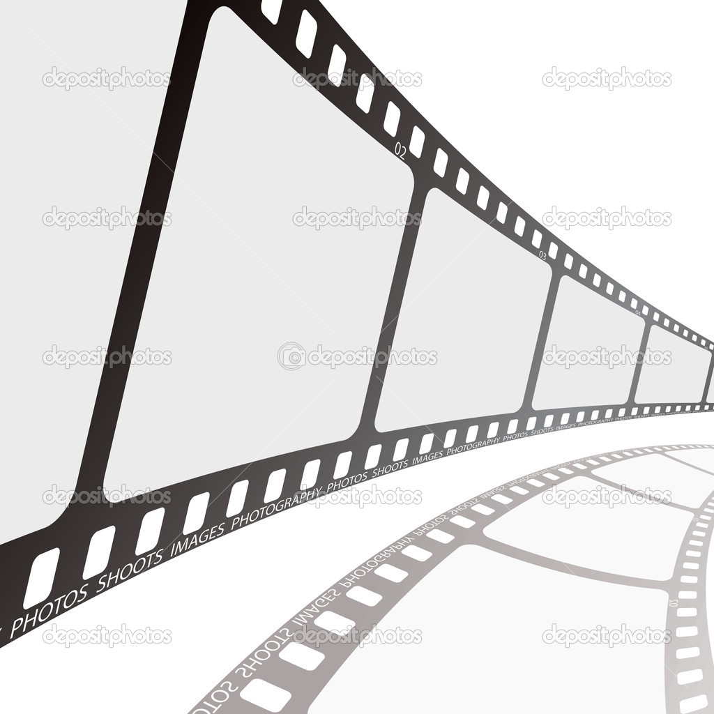 clipart pellicola cinematografica - photo #14