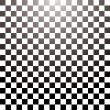 Checkered grid tile — Stock Vector #3430374