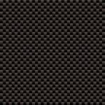 Carbon fiber woven texture — Stock Vector #3430439