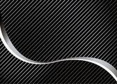 Classy stripe — Stock Vector