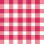 Checked weave — Stock Vector