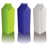 Variação de caixa — Vetorial Stock