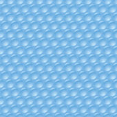 Bubble wrap — Stock Vector