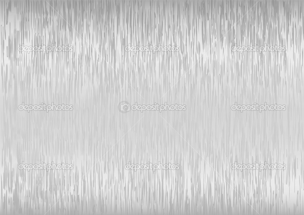 20 feet x 10 feet Metallic Silver Spandex Backdrop Curtain