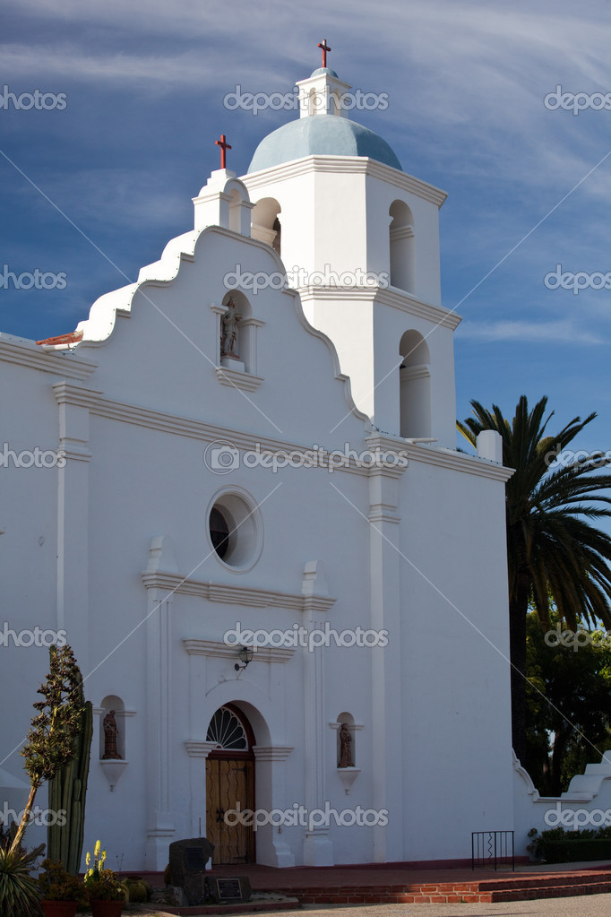 san luis rey chat Book your tickets online for mission san luis rey, oceanside: see 490 reviews, articles, and 437 photos of mission san luis rey, ranked no2 on tripadvisor among 79 attractions in oceanside.