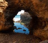 Bay of Islands Coastal Park — Stock Photo