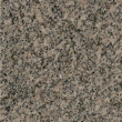 Texture granite — Stock Photo #2842266