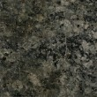 Texture granite — Stock Photo #2842294