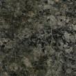 Texture granite — Stock Photo