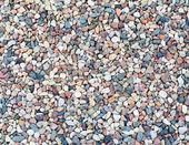 Background made of stone — Stock Photo