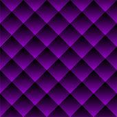 紫色背景图案 — 图库矢量图片