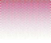 Retângulos de meio-tom — Vetor de Stock