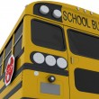 School bus - 