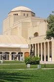 Cairo Opera House — Stock Photo