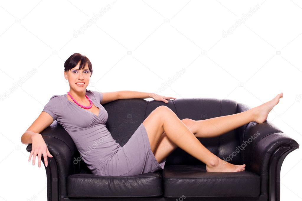 Podr relajarse en la oficina foto de stock olgasweet for Xxx porno en la oficina