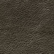 Seamless leather texture — Stock Photo