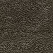 Stock Photo: Seamless leather texture
