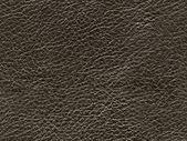 Seamless leather texture — Stock Photo