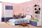 Odası — Stok fotoğraf