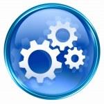 ImageJ Macro Language  RSB Home Page