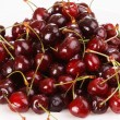 Sweet cherries — Stock Photo #3116778