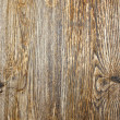Texture of real wood - Stock Photo