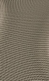 Abstract woven pattern — Stock Photo
