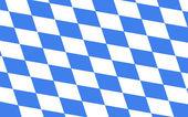 Bavaria — Stock Vector
