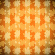 Stockfoto: Wallpaper pattern