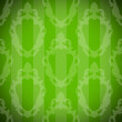 Wallpaper pattern — Stock Photo #3043904