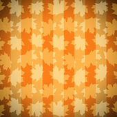 Wallpaper pattern — Foto Stock