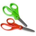 Scissors — Stock Photo