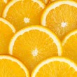 Orange background — Stock Photo #2884574