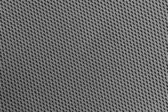 Fabric texture with holes — Stock Photo