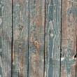 Wood wall pattern with texture — Stock Photo