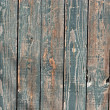 Wood wall pattern with texture — Stock Photo #2916143