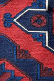 Wool texture — Stock fotografie