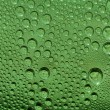 Background drops - Photo