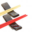Chopsticks — Stock Photo #2900693