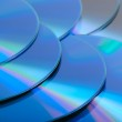Disk — Stock Photo #3065933