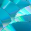 Disk — Stock Photo #3065946