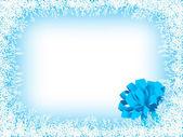 праздник — Cтоковый вектор